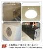 high quality granite Tiger Skin Yellow countertops