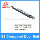 Stainless Steel Door Bolt