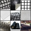 All kinds Of Geosynthetics Selling