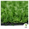 Artificial Grass Turf for Kids Kindergrten 8306