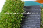 New Tencate Thiolon Artificial grass for landscaping MSB(K)