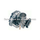 throttle body for SEAT/SKODA/VW 030133064F