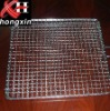 Brabecue Grill Netting