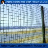 2x2 pvc coated holland mesh fence with high quality