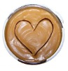 supply high quality pure peanut butter