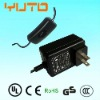 high quality UL CE 12V power supply