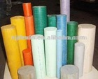 high quality plastic welding rod