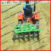 professinal compact tractor disc harrow price