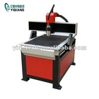 CNC router for advertising YQ-C6090