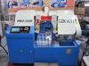 CNC Automatic Band Saw Machine GZ4022 For Dia.220mm