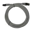 Professional Cat 5e Communication Network cable