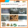 EMK105B7153KV-F capacitors
