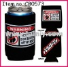 Neoprene Can Koozie Suitable For Promotion