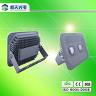 Metal Die Casting Mold and molding products