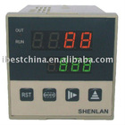 IBEST Relay output Counter , 1 Preset Digital Counter