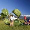 -auto build up tent.boat pop up tent.quick up tent
