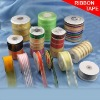 fashion Organza Ribbon nylon ribbon. China supplier