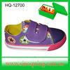 Kid's Canvas Shoes