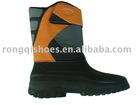 Fashion Boot RS-4218