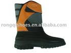 Fashion Boot RS-4218
