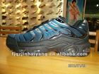 2012 Fashionable Sports Shoe