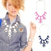 Cheap Bubble Necklace Crew Bubble Necklace Cheap(FJ-0004)