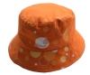 girl's bucket hats