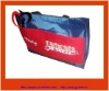 spotted Shopping bag(manufacturer,Color Printing Nylon Shoping Bag
