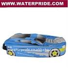 Promotional Car Shape Cooler Bag