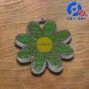 Cute metal gift (KH-006)