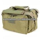 Leisure Shoulder Bag