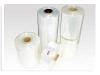 plastic film-PE Cling Film