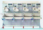 FC-001 TYPE HIGH SPEED THREAD WINDING MACHINE