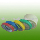 Color Masking Tape for Protection