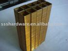 Golden 8014 Staples