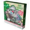 2012 eva educational toys for kids