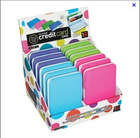 wholesale colorful slicone credit card holder