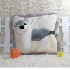 wholesale stuffed plush animal hold pillow toy