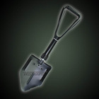 MILITARY SHOVEL WTP83-1001