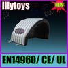 (LILYTOYS ! )Inflatable products Inflatable cheap tents for sale 100JO