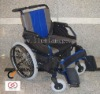 LXLD2-B22 Electric wheel chair, wheel chair