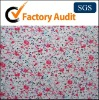 21S*21S/108*58 rayon fabric printing