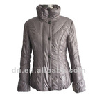 2012 new design Down Jacket for Women, Fashion Down Coat