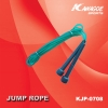 JUMP ROPE008