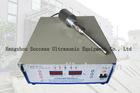 Laboratory ultrasonic Sonochemistry system