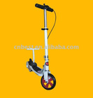 BEST KUBU JS-008A special Kick N Go Scooter with SGS