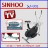 As Seen on tv New Magnetic exercise bike Fan bike SJ-002