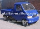 Small truck 800cc