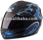 full face helmetJX-A110