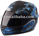 full face helmetJX-A110